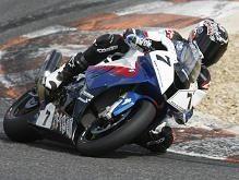 FSBK : Superbike, Erwan Nigon conforte son avance à Ledenon