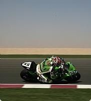 Superbike - Qatar: Le mal est profond chez Kawasaki