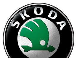 Les Skoda Superb, Octavia et Yeti 2011 moins polluantes