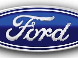Ford: un investissement de plus de 2 milliards d'euros en Espagne