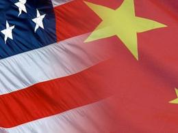 Production automobile: la Chine fait deux fois plus fort que les Etats Unis