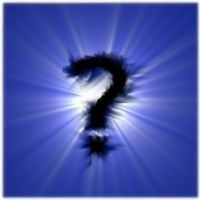 Questions pour un motard - N°11