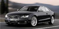 Audi S5: passage au V6 obligé?