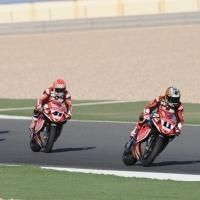 Superbike - Qatar: Déception chez Yamaha