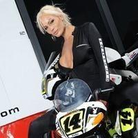Moto GP - San Marin D.2: Confiance retrouvée pour Randy