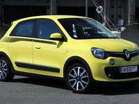 Fiabilité de la Renault Twingo 3 : la maxi-fiche occasion de Caradisiac