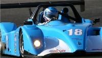 L'Internationaler Sportwagen Cup débutera en 2009