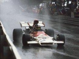 (Minuit chicanes) Monaco: des moines à la F1