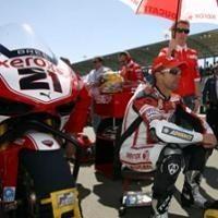 Superbike - Qatar: Tout est ouvert chez Ducati
