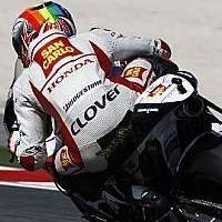Moto GP - Yamaha: Alex De Angelis favori pour le guidon chez Tech3 ?