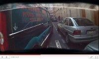 """Vidéos moto: les 4 spots """"deux-roues """"de la sécurité routière"""