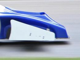 Quizz du vendredi: Spécial F1 !