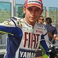 Moto GP - San Marin: Rossi parle de Ducati et prévient sur le rationnement des moteurs en 2010