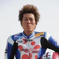 Superbike - Suzuki: Forfait de Kagayama redouté pour Phillip Island