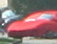 Future Ferrari F430 : c'est elle... ou pas !