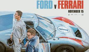 Le Mans 66 : bande-annonce officielle