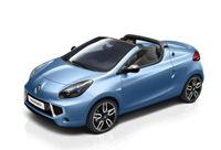 Twingo Wind : posez vos questions à Renault