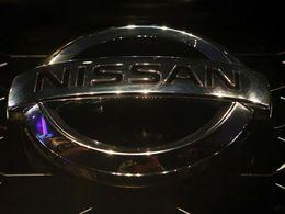 Economie: Nissan va monter en puissance au Nigéria