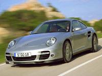 Qualité, acte I : Porsche domine, Ford remporte le plus de titres !