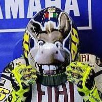 Moto GP - San Marin D.3: Le plus âne des trois n'est pas celui que l'on pense