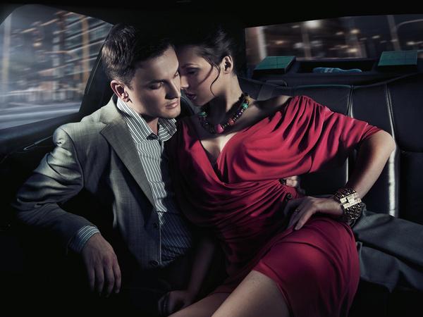 v 233 n 233 zuela un condamn 233 pour avoir fait l amour dans la voiture