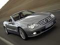 Qualité, acte II : nette amélioration pour Mercedes !