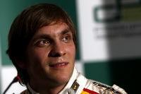 F1: Petrov critique le choix de Grosjean l'an dernier !