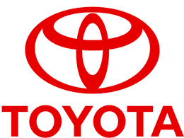 Toyota va lancer 8 véhicules pour les pays émergents