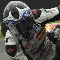 Superstock 600 - Nürburgring: Lonbois les a mangés