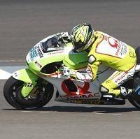 Moto GP - San Marin: Loris Capirossi annonce sa retraite à Misano