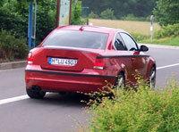 BMW M1 ou 135i pack M ?