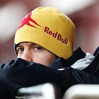 Formule 1 - Test Barcelone: Vettel, encore chef du troupeau