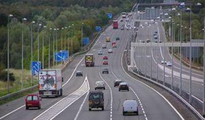 Le gouvernement anglais veutpouvoirpoursuivreles constructeurs qui trichent