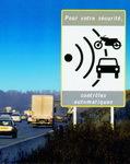 [Sondage de la semaine]: Nouveaux radars, outils efficaces ou pompes à fric ?