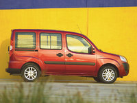 L'avis propriétaire du jour : motoman1207 nous parle de son Fiat Doblo 1.9 Multijet 120
