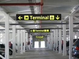 Travelercar : ne payez plus le parking à l'aéroport en louant votre véhicule