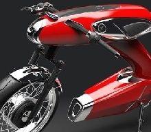 Concept - Honda: le jubilé de la S90 se fête en Russie