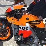 Moto GP: Honda et Yamaha veulent limiter le régime maxi des moteurs