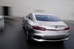 Genève 2010 : Mercedes F800 Style sous tous les angles (photos et vidéos)