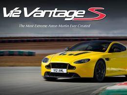 Actu de l'éco - Heuliez, Aston Martin à la une...
