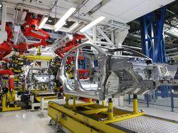 Fiat suspend ses ventes en Iran
