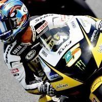Moto GP - Intérim de Rossi: Le mistigri a été passé à Tech3