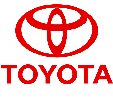 Toyota en france r duction de production des concessions for Reduction salon de la moto