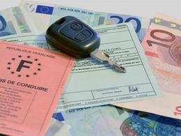 Crise : 13% des Français envisagent de rouler sans assurance