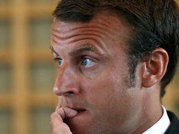 Permis de conduire: après les opérations escargot Emmanuel Macron sort de sa coquille