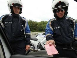 En Ile-de-France, le nombre de permis falsifiés est en forte hausse