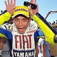 Moto GP: Le HRC pose déjà ses jalons pour 2010