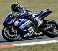 Moto GP - San Marin D.1: Le sursaut de Lorenzo