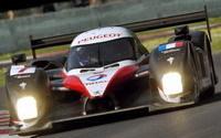 Qualifications des 24H du Mans: Une 908 partira en pôle position samedi !