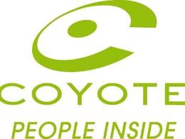 Coyote repris par ses fondateurs